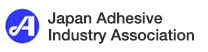 Japan Adhesive Industry Association