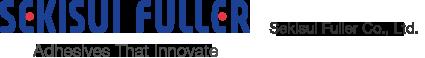 Sekisui Fuller Co., Ltd. Adhesives That Innovate
